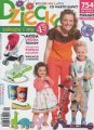 Dziecko zakupy i my_nr 1 (12) 2012